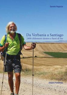Da Verbania a Santiago. 2400 chilometri dentro e fuori di me.pdf