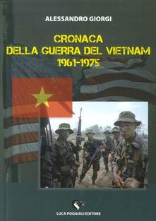 Antondemarirreguera.es Cronaca della guerra del Vietnam 1961-1975 Image