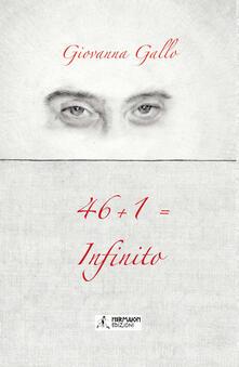 Parcoarenas.it 46+1=infinito Image
