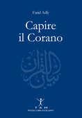 Libro Capire il Corano Farid Adly