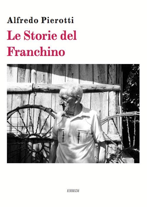 Il libro del Franchino