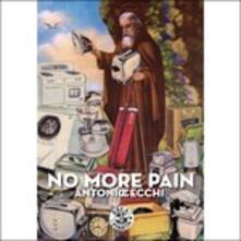 Criticalwinenotav.it No more pain. Viaggio nell'anima Image