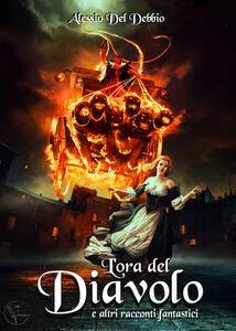 L' ora del diavolo e altri racconti fantastici