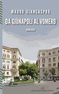 Da GiùNapoli al Vomero