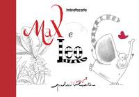 Max e Leo. Le pulci di Max - Imbrattacarta - wuz.it
