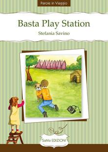 Basta Play Station.pdf