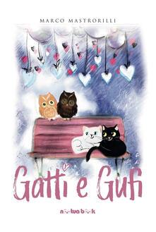Gatti e gufi.pdf