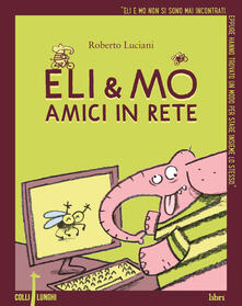 Eli & Mo. Amici in rete.pdf