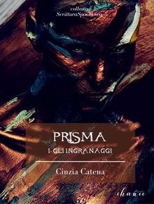Lpgcsostenible.es Gli ingranaggi. Prisma. Vol. 1 Image