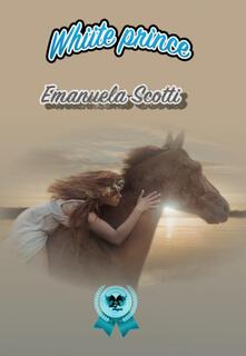 Tegliowinterrun.it White prince. Un Titano per Emily. Vol. 3 Image