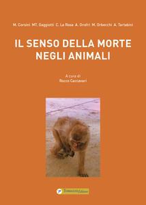 Il senso della morte negli animali
