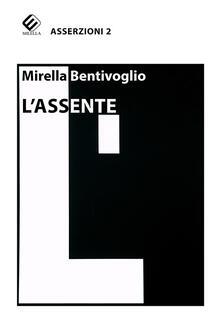 Ristorantezintonio.it L' assente Image