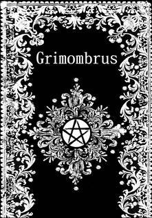 Aboutschuster.de Grimombrus Image