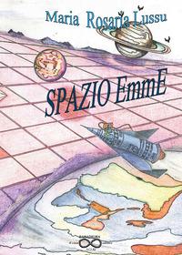 Spazio emme - Lussu Maria Rosaria - wuz.it