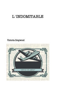 L' indomitable
