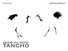 Winniearcher.com Sguardi sul mondo: Tancho. Ediz. illustrata Image