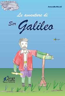 Le avventure di ser Galileo.pdf