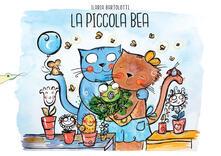 Listadelpopolo.it La piccola Bea. Ediz. illustrata Image