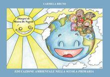 Educazione ambientale nella scuola primaria.pdf