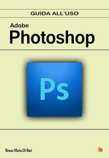Winniearcher.com Adobe Photoshop. Guida all'uso Image