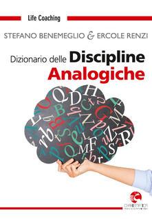 Daddyswing.es Dizionario delle discipline analogiche Image
