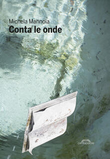 Listadelpopolo.it Conta le onde Image