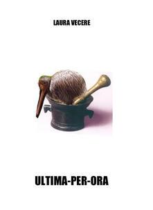 Voluntariadobaleares2014.es Ultima-per-ora. Ediz. integrale Image
