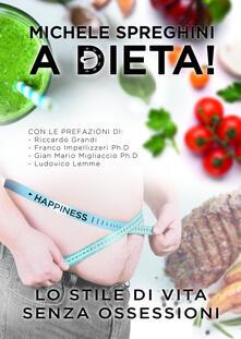 Lpgcsostenible.es A dieta! Lo stile di vita senza ossessioni Image