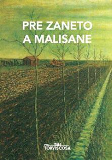 Radiospeed.it Pre Zaneto a Malisane. Testo friulano e italiano Image