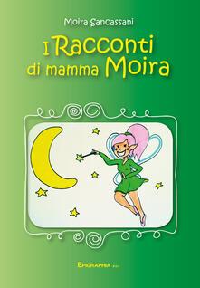 I racconti di Mamma Moira.pdf