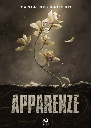 Apparenze
