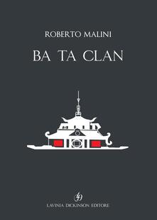 Daddyswing.es Ba Ta Clan. Ediz. italiana e inglese Image