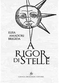 Image of A rigor di stelle