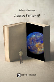 Voluntariadobaleares2014.es Il cratere Dostoevskij Image