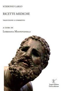 Mercatinidinataletorino.it Scribonio Largo. Ricette mediche Image