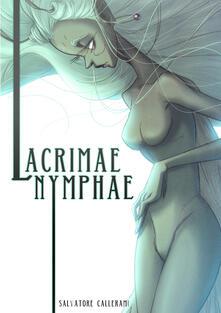 Lacrimae nymphae.pdf