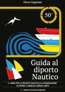 Guida al diporto nautico.pdf