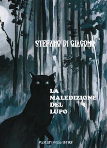La maledizione del lupo.pdf
