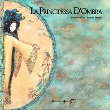 Premioquesti.it La principessa D'Ombra Image