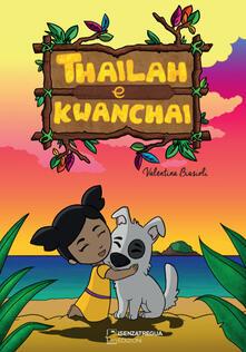 Thailah e Kwanchai.pdf