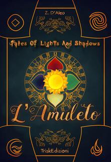 Tolas. Tales of lights and shadows. Lamuleto.pdf