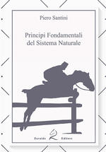 Principi fondamentali del sistema naturale