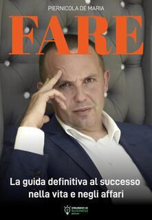 Daddyswing.es Fare. La guida definitiva al successo nella vita e negli affari Image