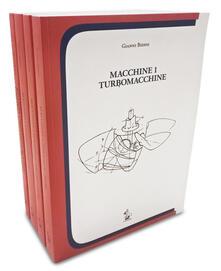 Macchine.pdf
