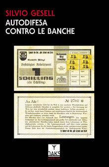 Autodifesa contro le banche.pdf
