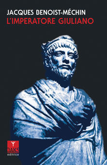 Radiospeed.it L' imperatore Giuliano Image