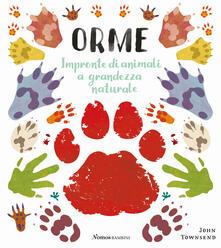 Premioquesti.it Orme Image