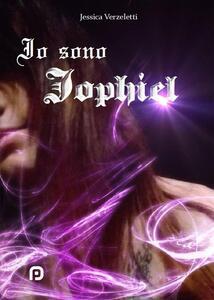 Io sono Jophiel