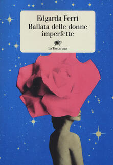 Ballata delle donne imperfette.pdf