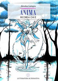 Anima ricorda chi è.pdf